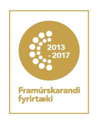 FF2013-2017_gull_lodrett_inv