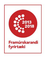 FF2013-2018-vrt-inv